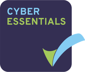 Cyber Essentials award